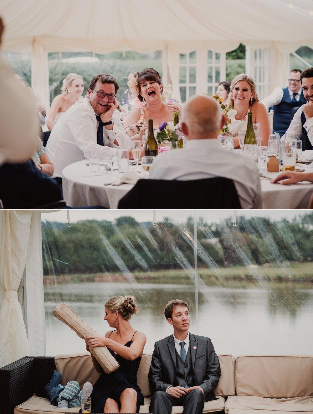 andy_jennie_orleton_court_wedding_0108.jpg