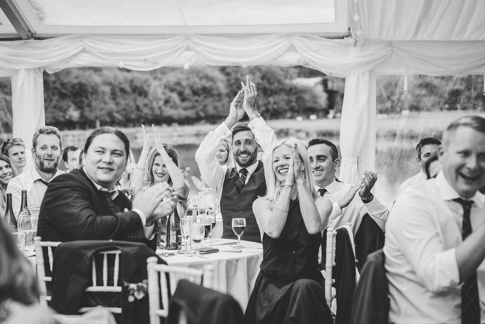 andy_jennie_orleton_court_wedding_0110.jpg