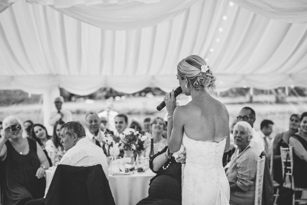 andy_jennie_orleton_court_wedding_0114.jpg