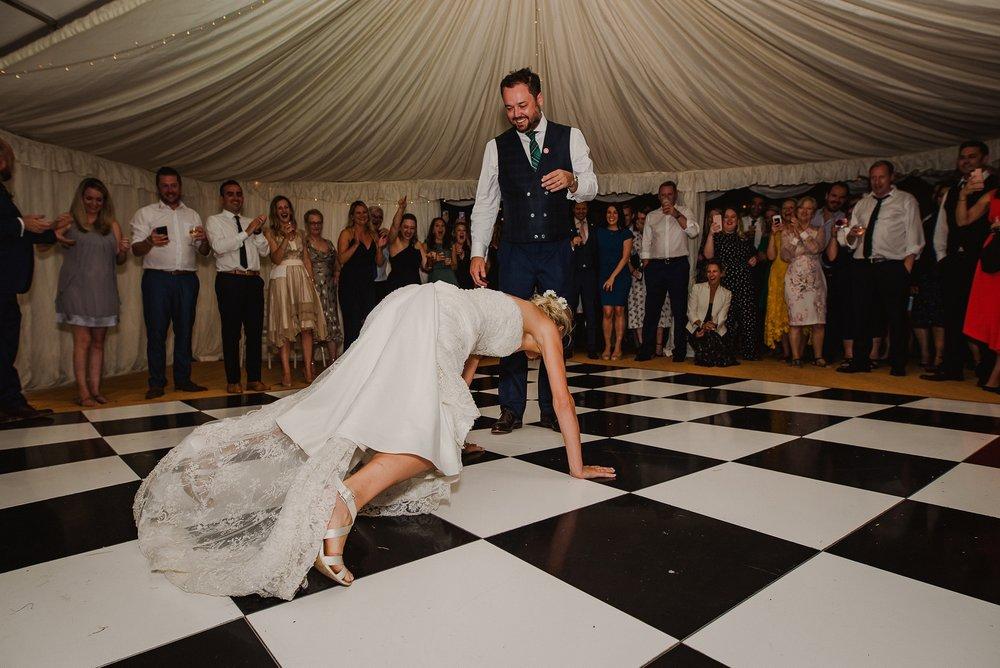andy_jennie_orleton_court_wedding_0116.jpg
