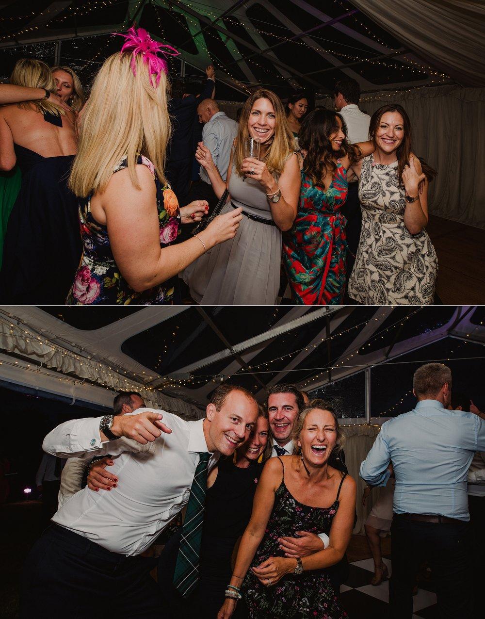 andy_jennie_orleton_court_wedding_0123.jpg
