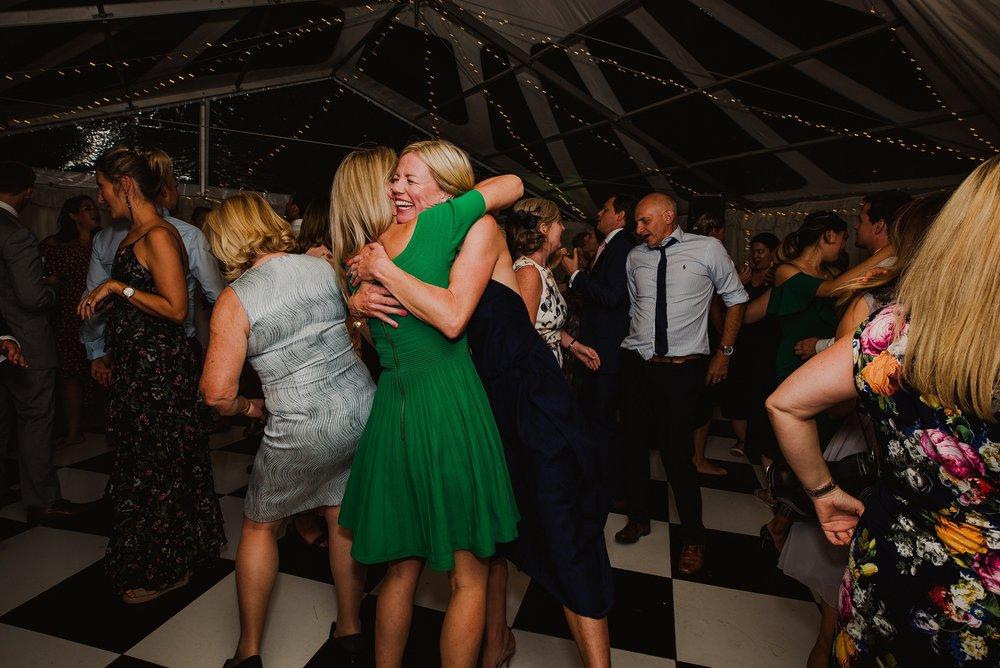 andy_jennie_orleton_court_wedding_0122.jpg