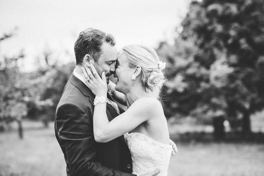 andy_jennie_orleton_court_wedding_0124.jpg