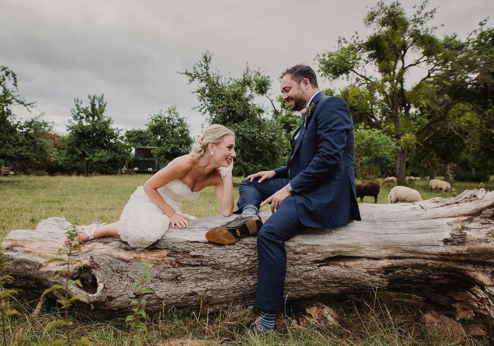 andy_jennie_orleton_court_wedding_0125.jpg