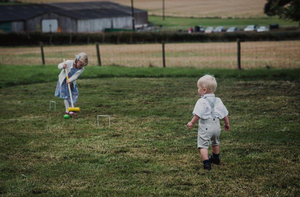 alison_jack_plaish_park_farm_0093.jpg