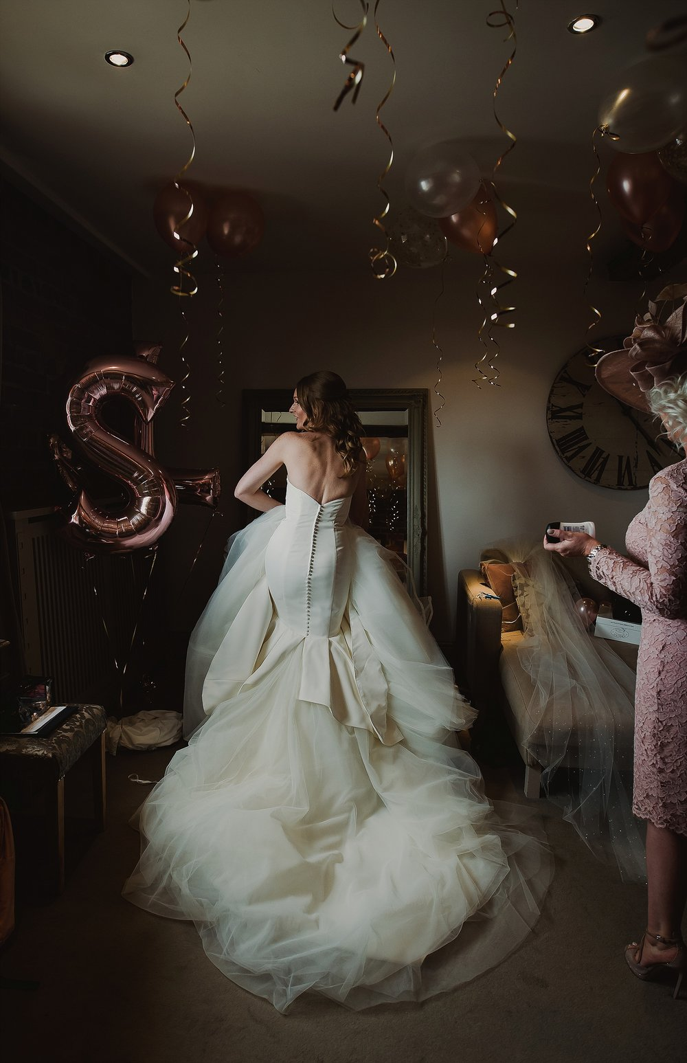 sara_lee_curradine_wedding_0008.jpg