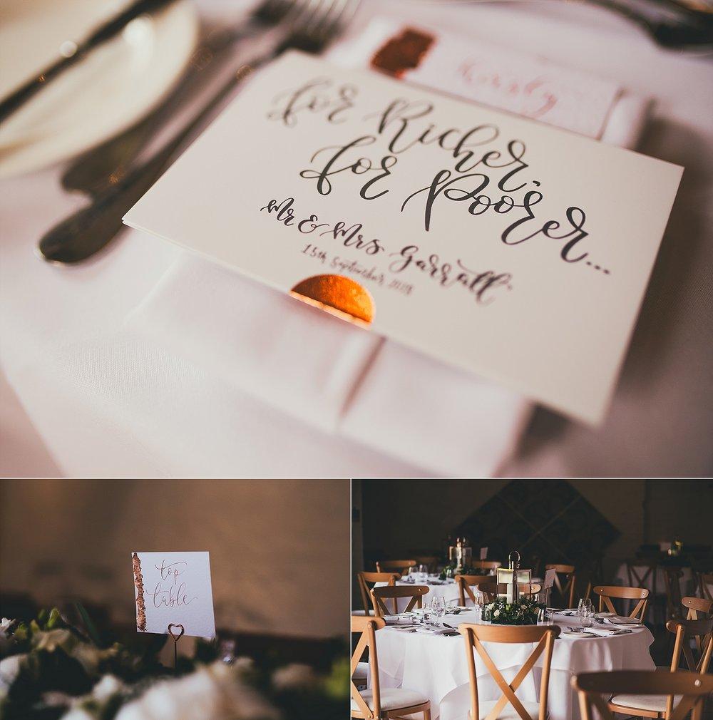sara_lee_curradine_wedding_0013.jpg