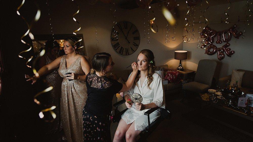 sara_lee_curradine_wedding_0023.jpg