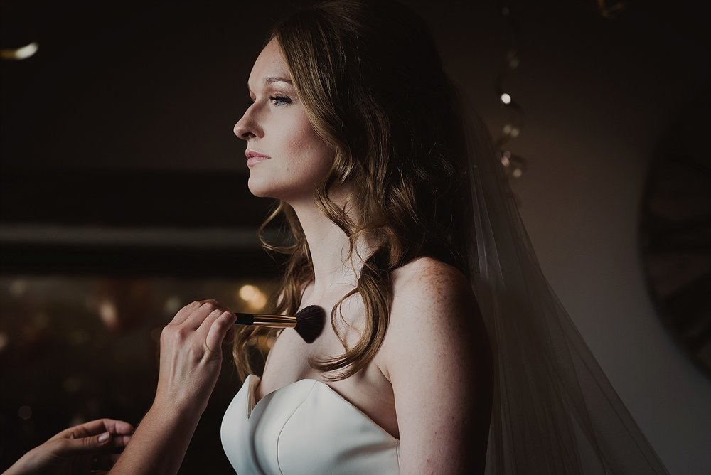 sara_lee_curradine_wedding_0034.jpg