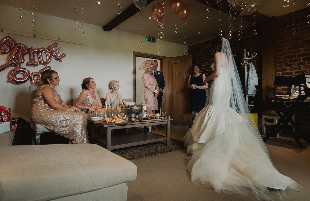 sara_lee_curradine_wedding_0035.jpg