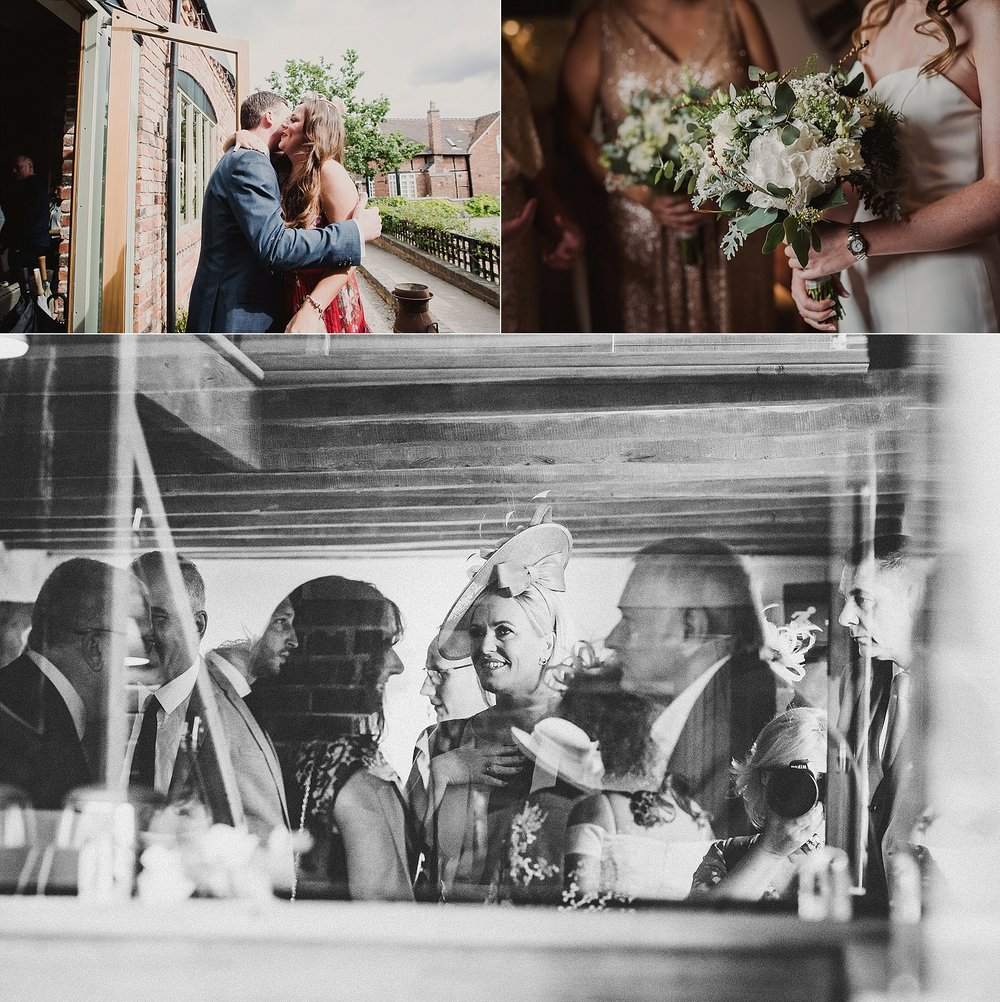 sara_lee_curradine_wedding_0037.jpg
