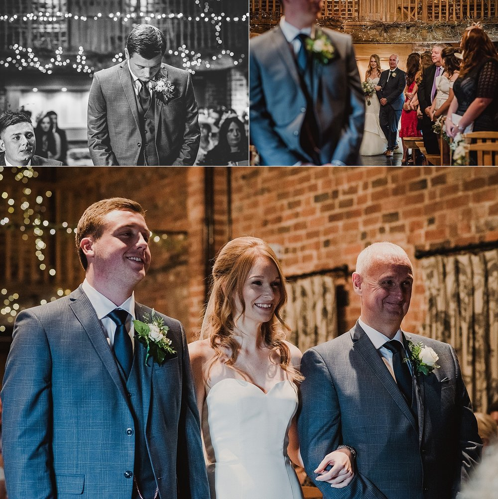 sara_lee_curradine_wedding_0039.jpg