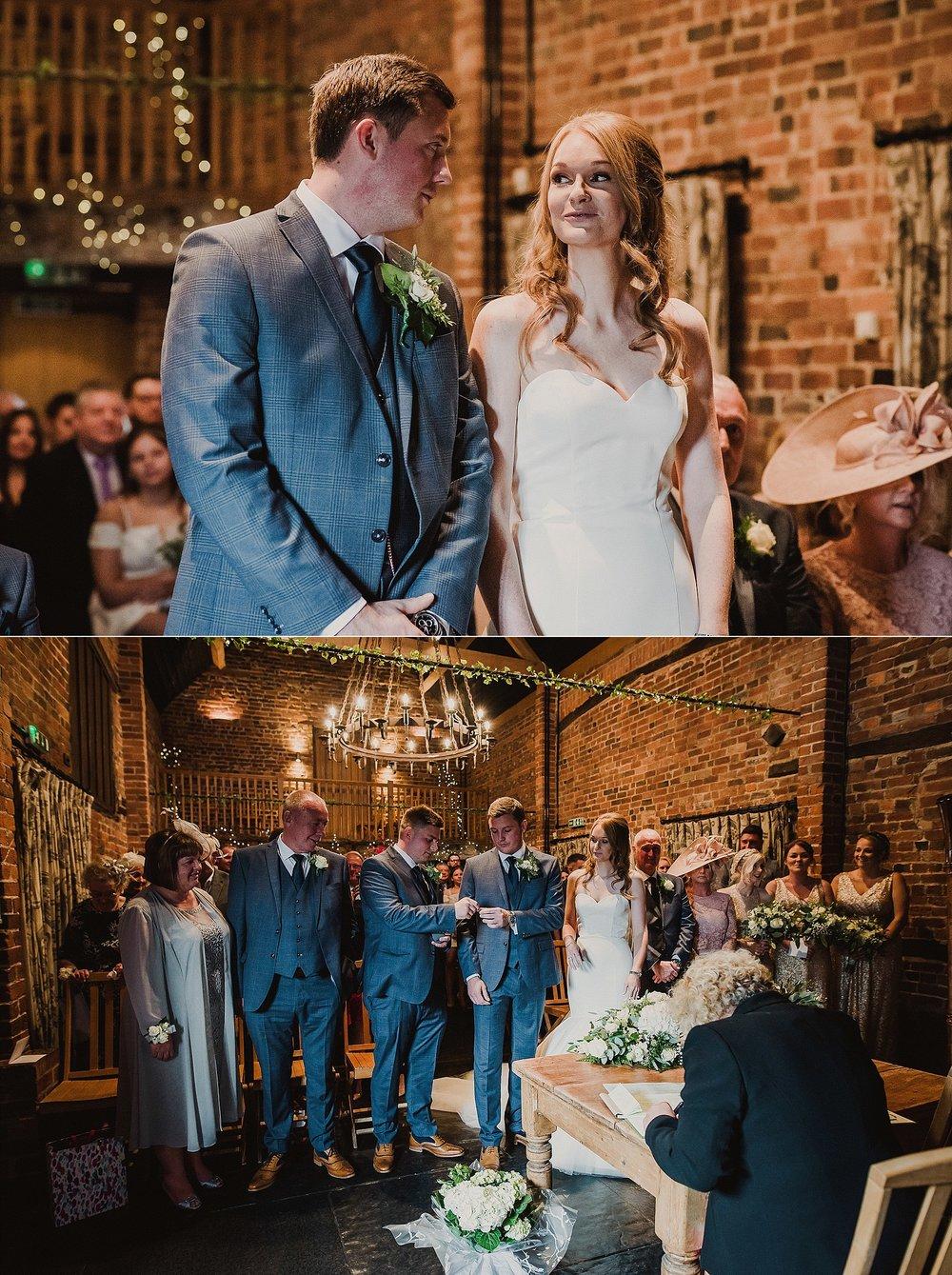 sara_lee_curradine_wedding_0041.jpg