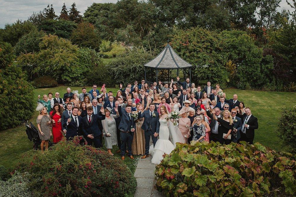 sara_lee_curradine_wedding_0044.jpg