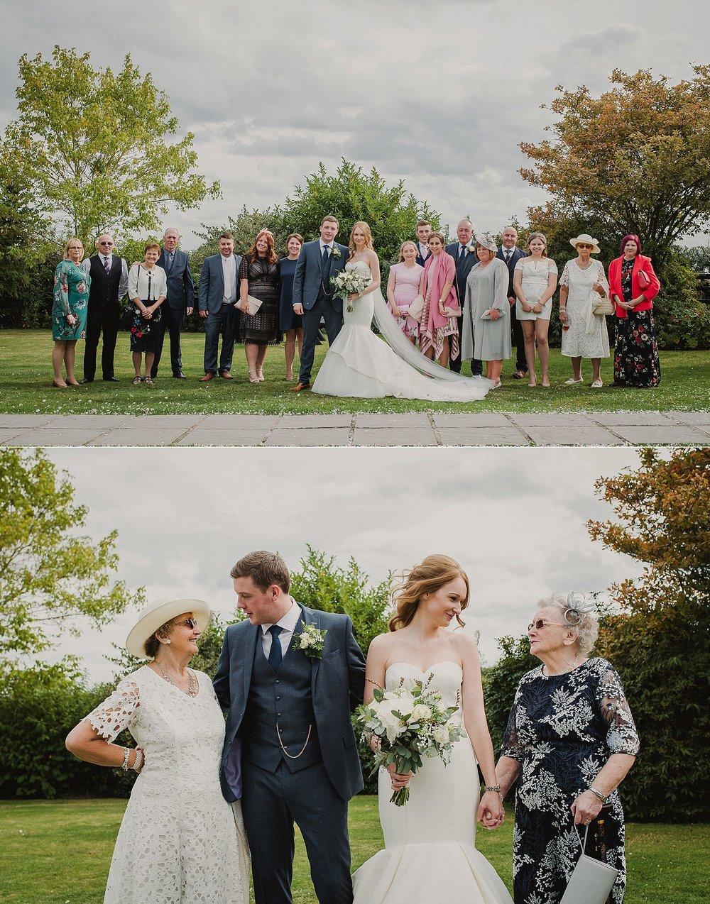 sara_lee_curradine_wedding_0045.jpg