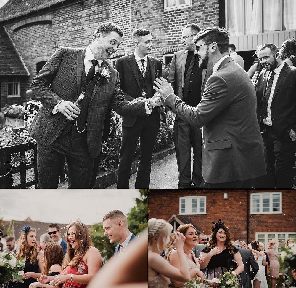 sara_lee_curradine_wedding_0048.jpg