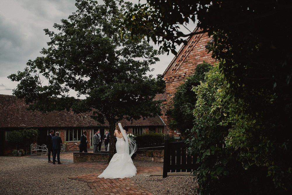 sara_lee_curradine_wedding_0051.jpg