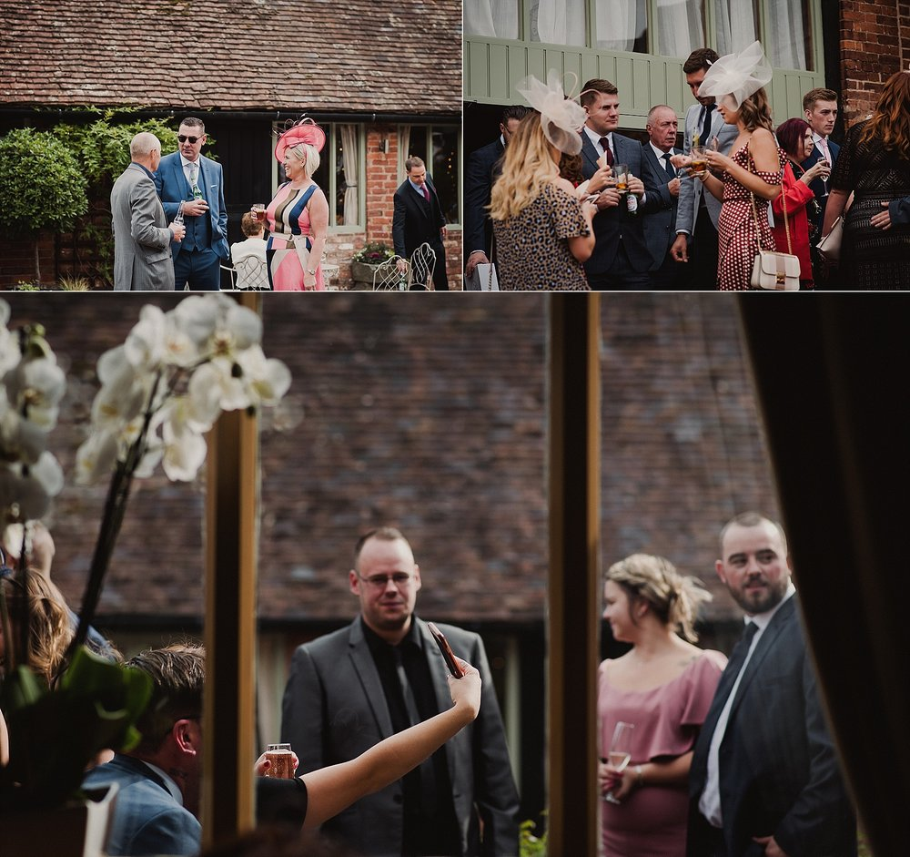 sara_lee_curradine_wedding_0055.jpg
