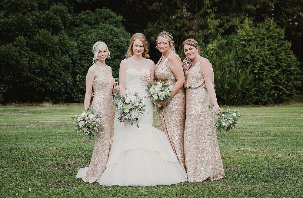 sara_lee_curradine_wedding_0057.jpg