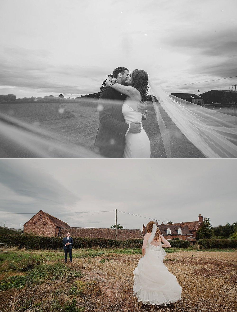 sara_lee_curradine_wedding_0068.jpg