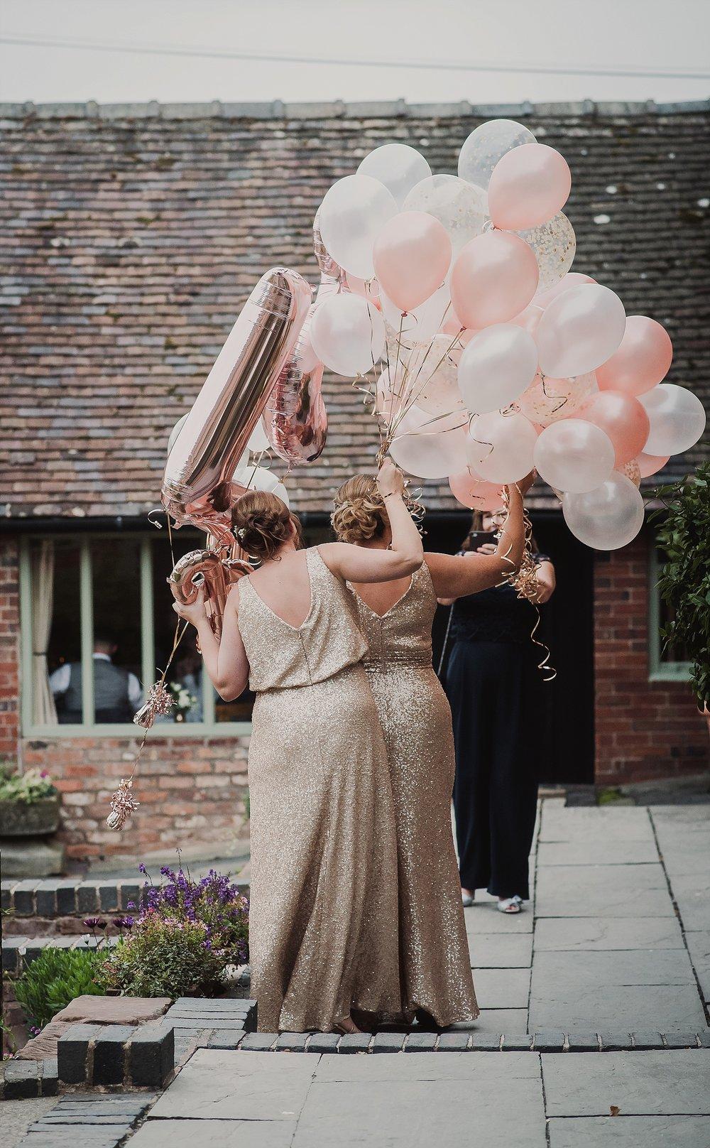sara_lee_curradine_wedding_0065.jpg