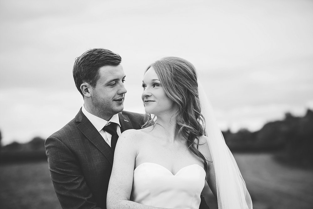 sara_lee_curradine_wedding_0072.jpg