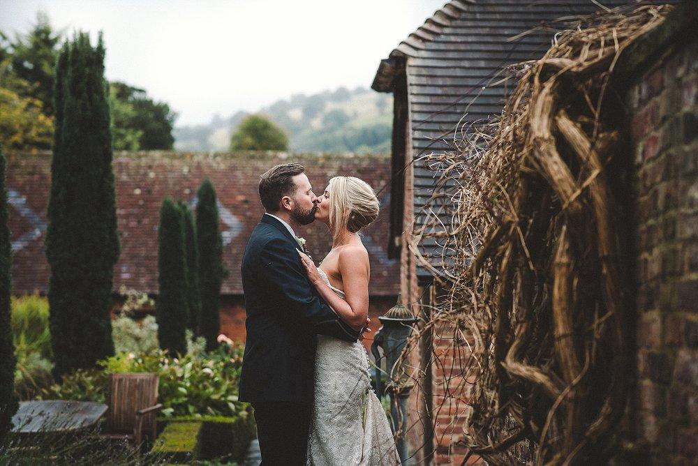 chris_keely_downton_lodge_wedding_0001.jpg
