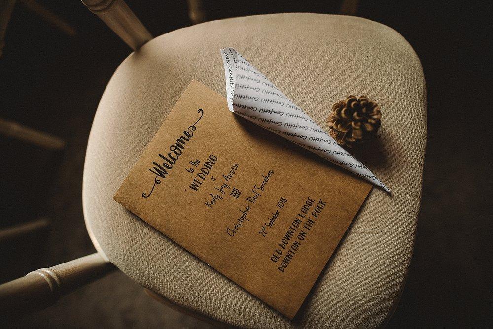 chris_keely_downton_lodge_wedding_0003.jpg