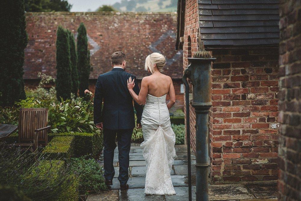 chris_keely_downton_lodge_wedding_0002.jpg