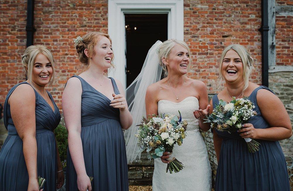 chris_keely_downton_lodge_wedding_0004.jpg