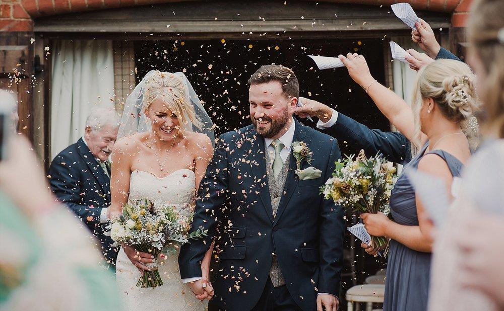 chris_keely_downton_lodge_wedding_0007.jpg