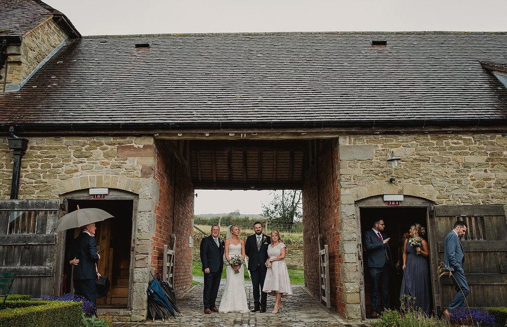 chris_keely_downton_lodge_wedding_0008.jpg