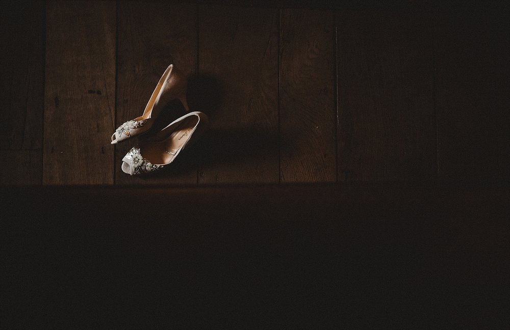 chris_keely_downton_lodge_wedding_0012.jpg
