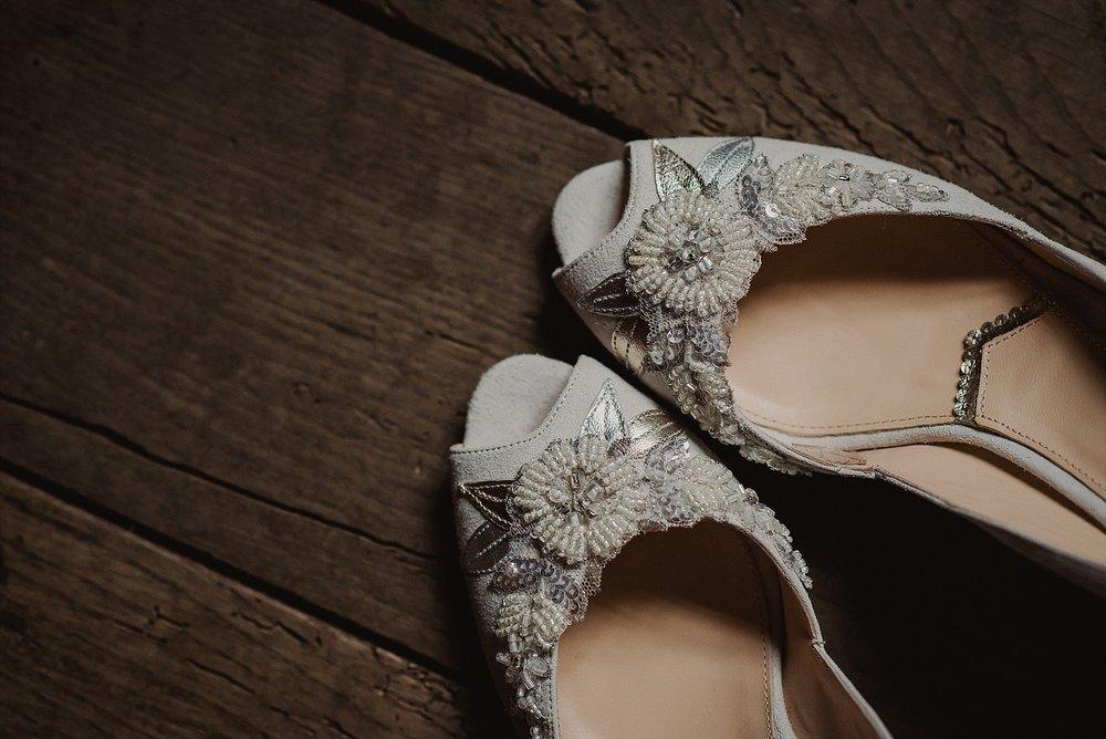 chris_keely_downton_lodge_wedding_0013.jpg