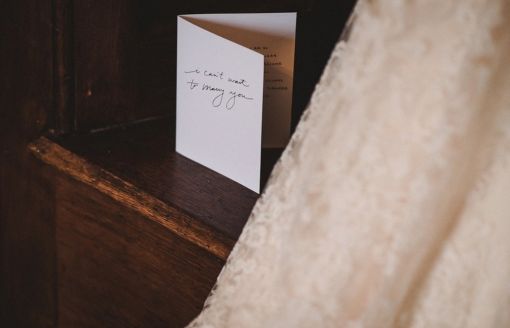 chris_keely_downton_lodge_wedding_0018.jpg