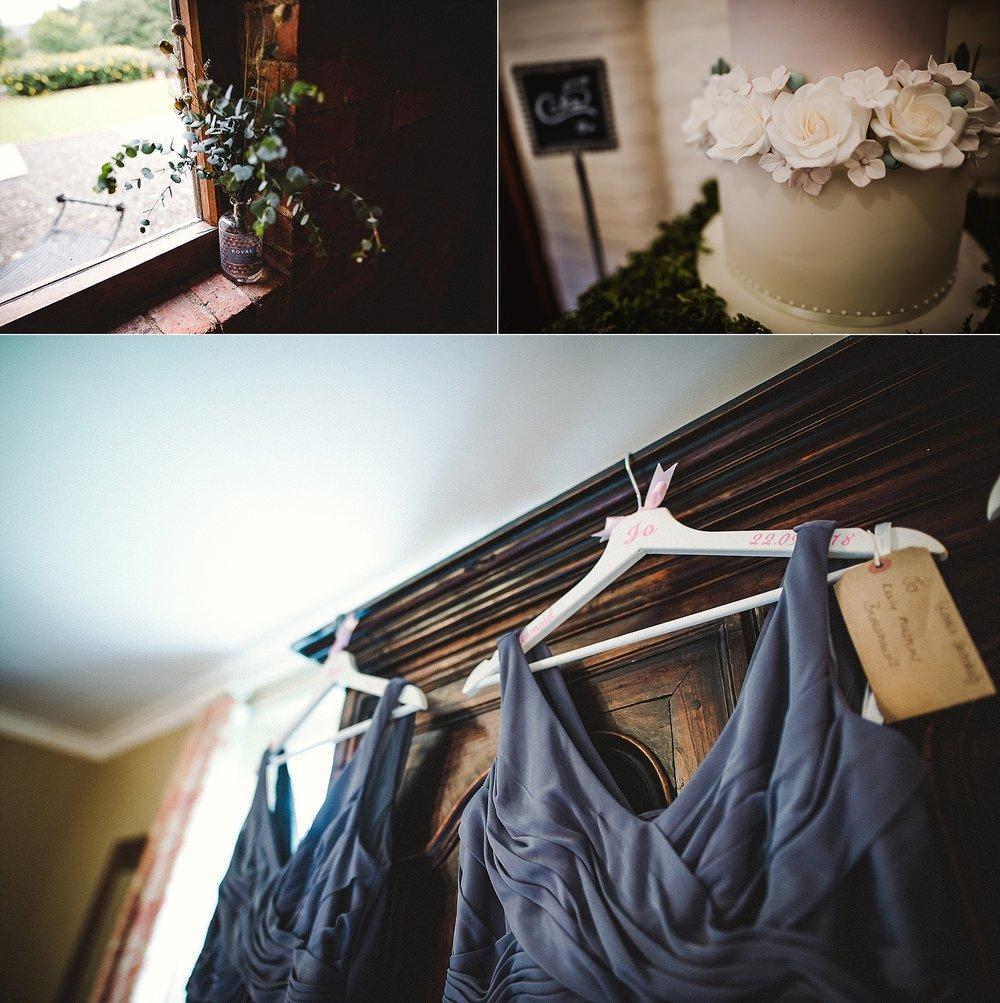 chris_keely_downton_lodge_wedding_0020.jpg