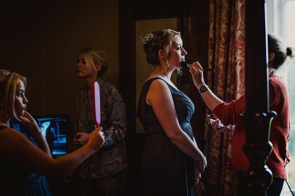 chris_keely_downton_lodge_wedding_0028.jpg