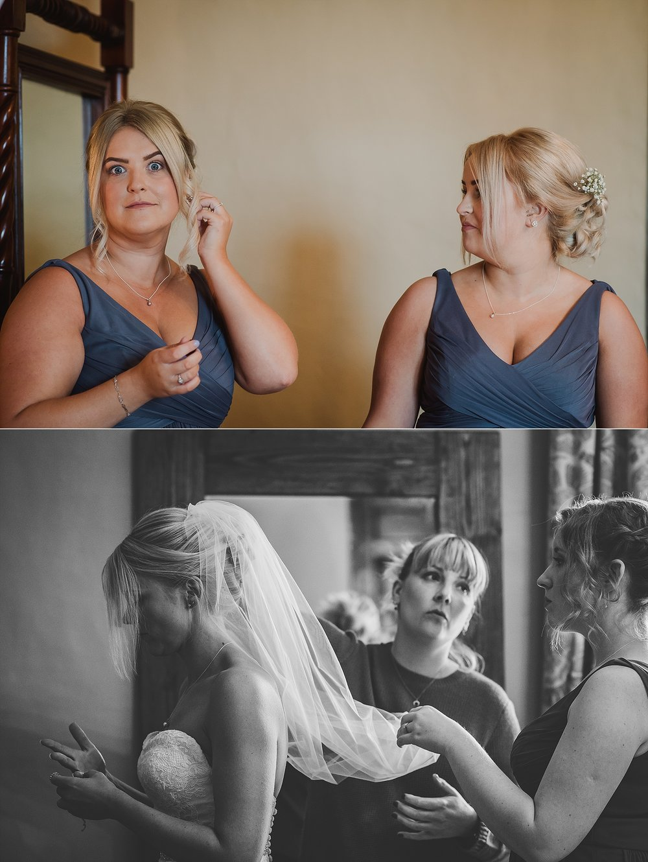 chris_keely_downton_lodge_wedding_0032.jpg