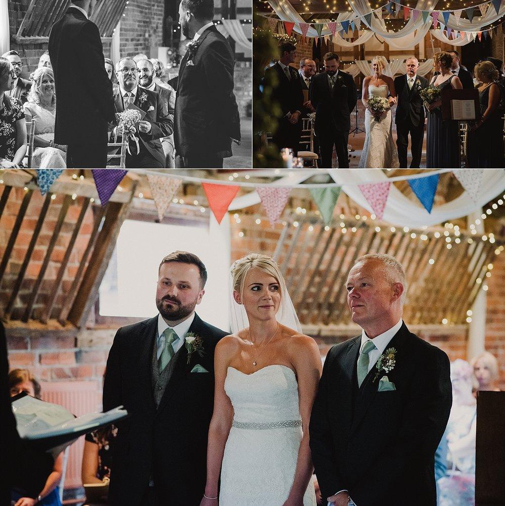 chris_keely_downton_lodge_wedding_0036.jpg