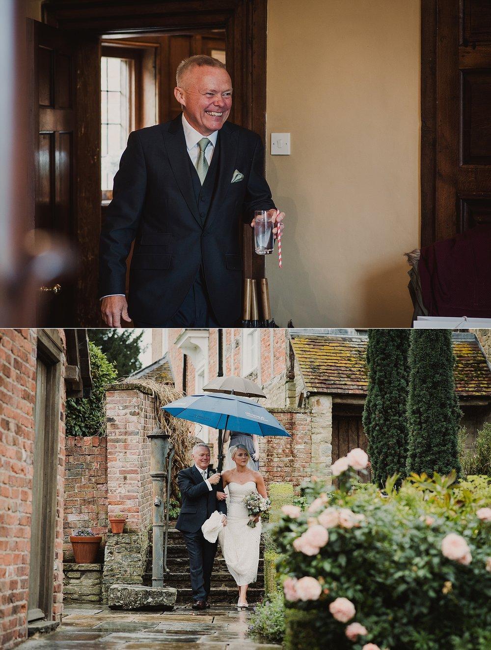 chris_keely_downton_lodge_wedding_0034.jpg