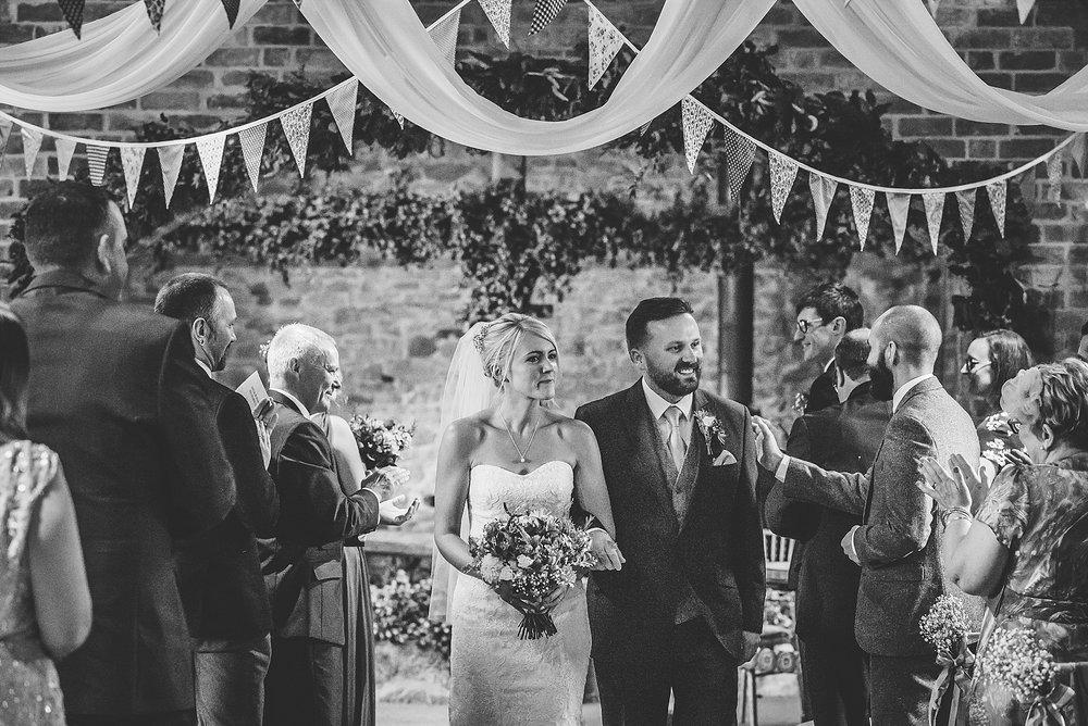 chris_keely_downton_lodge_wedding_0040.jpg