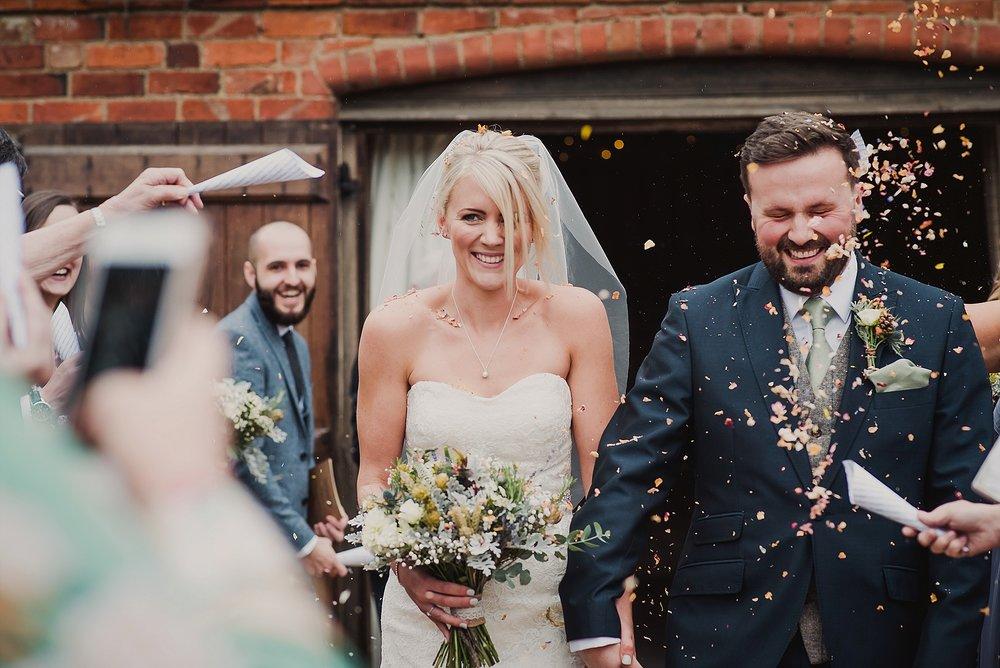 chris_keely_downton_lodge_wedding_0042.jpg