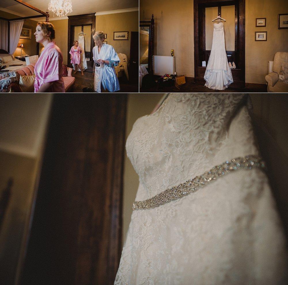 chris_keely_downton_lodge_wedding_0043.jpg