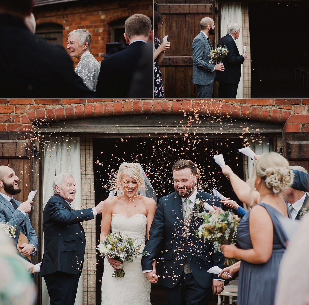 chris_keely_downton_lodge_wedding_0041.jpg
