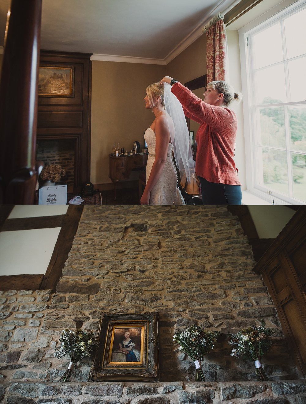 chris_keely_downton_lodge_wedding_0045.jpg