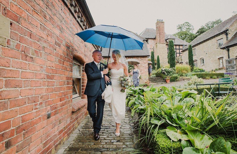 chris_keely_downton_lodge_wedding_0049.jpg