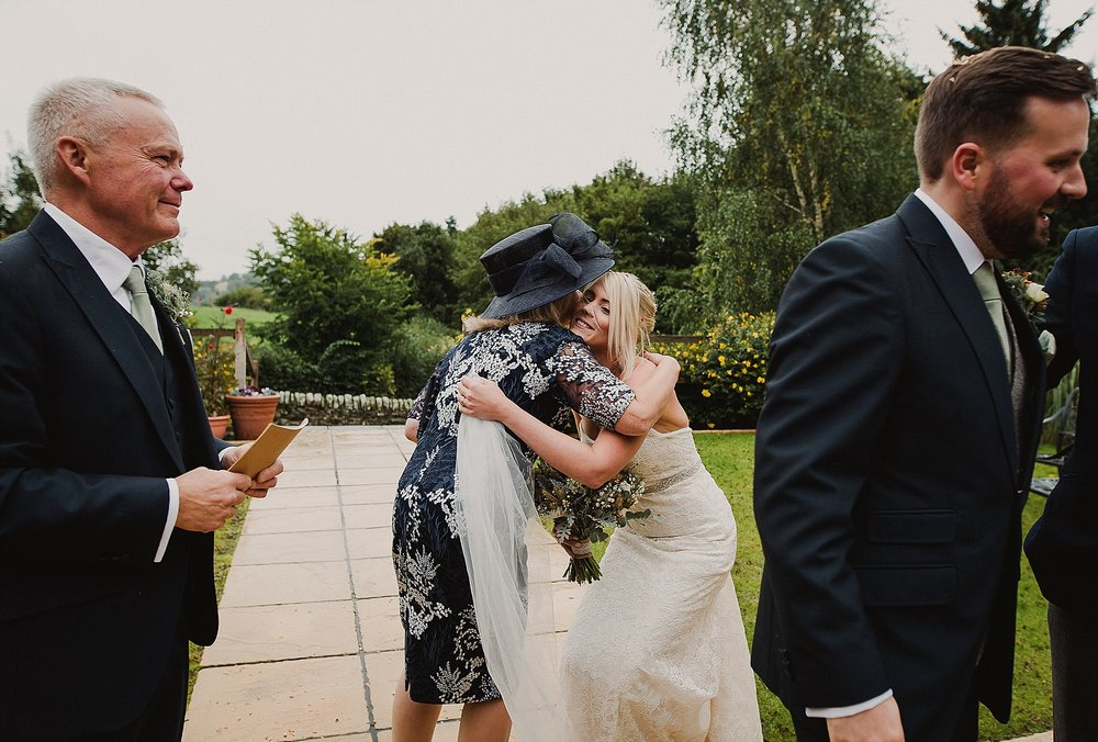chris_keely_downton_lodge_wedding_0050.jpg