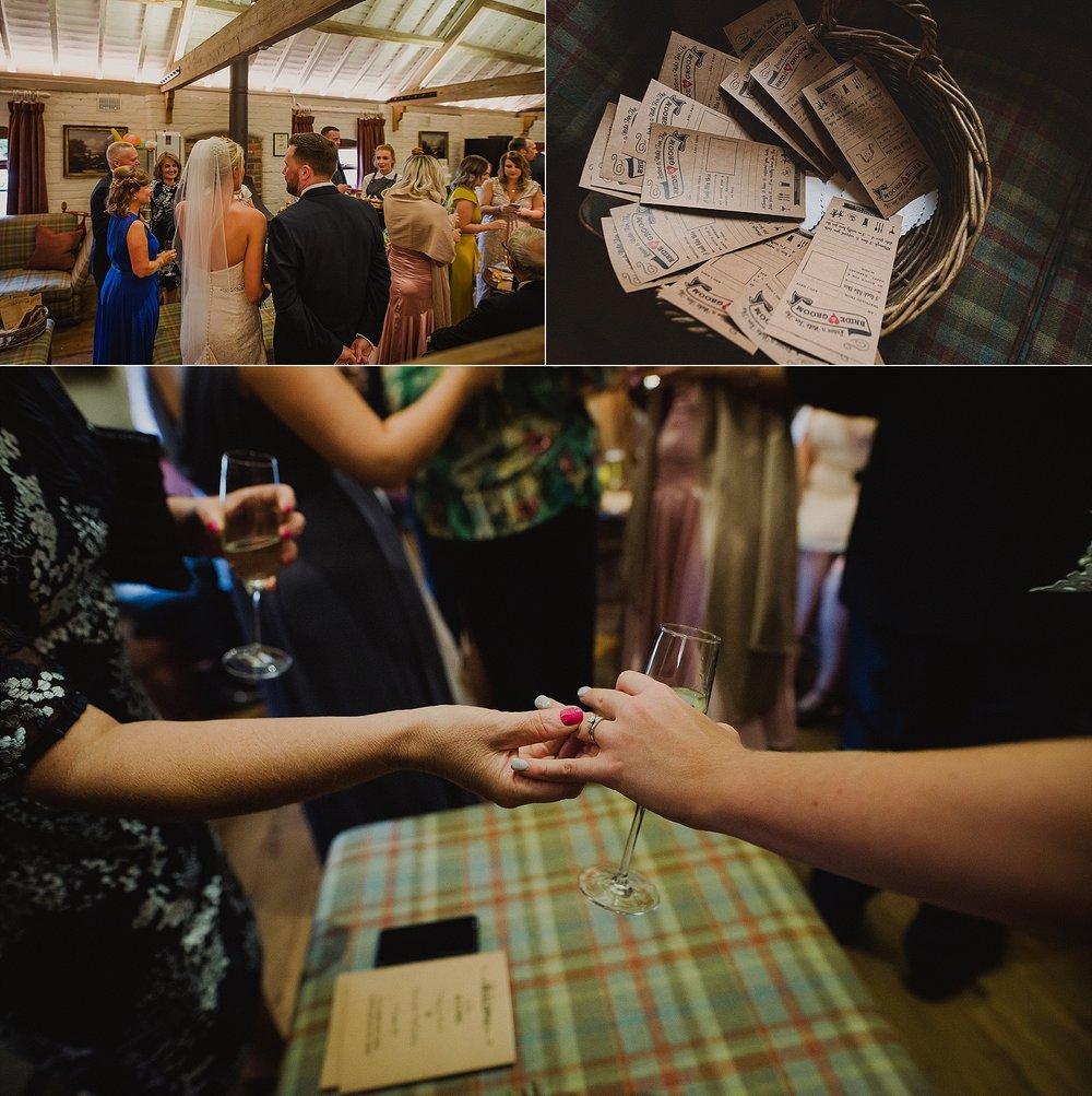 chris_keely_downton_lodge_wedding_0053.jpg