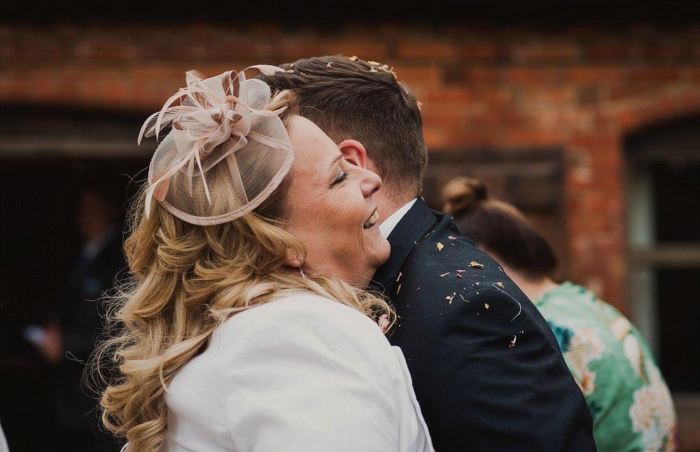 chris_keely_downton_lodge_wedding_0055.jpg