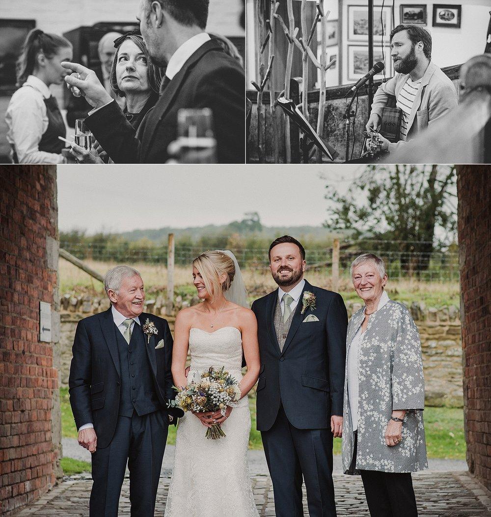 chris_keely_downton_lodge_wedding_0056.jpg